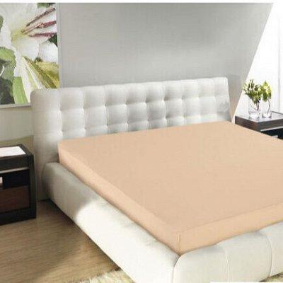 ОГОГО Какой Выбор постельного белья. Красивые расцветки — Простыни на резинке 90х200 см — Простыни на резинке