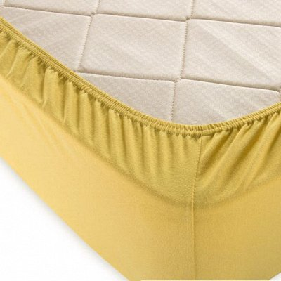 ОГОГО Какой Выбор постельного белья. Красивые расцветки — Простыни на резинке 140х200 см — Простыни на резинке
