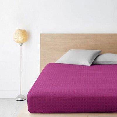ОГОГО Какой Выбор постельного белья. Красивые расцветки — Простыни на резинке 180х200 см — Простыни на резинке
