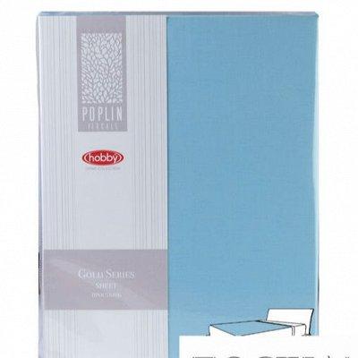 ОГОГО Какой Выбор постельного белья. Красивые расцветки — Простыни на резинке 100х200 см — Простыни на резинке