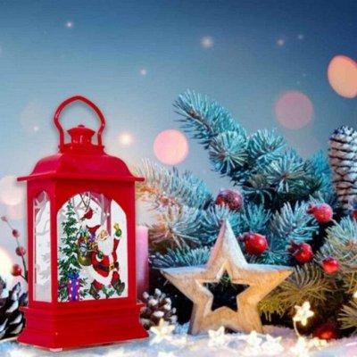 Время утепляться! Для всей семьи. Шапки+ идеи для НГ🎄  — Новогодний Бум! Масса идей для подарков. От 7 рублей — Украшения для интерьера