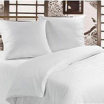 ОГОГО Какой Выбор постельного белья. Красивые расцветки — Постельное белье ЕВРО — Двуспальные и евро комплекты