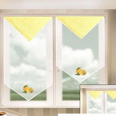 Шторы Классические, Фотошторы, Жалюзи - отличные цены — Японские шторы — Шторы