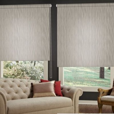 Рулонные и Римские шторы.Огромный выбор расцветок и размеров — Рулонные шторы (ширина 60 см) — Шторы