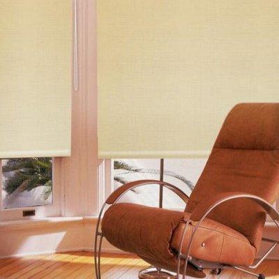 Рулонные и Римские шторы.Огромный выбор расцветок и размеров — Рулонные шторы (ширина 180 см) — Шторы