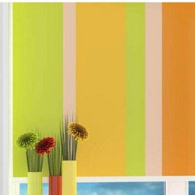Рулонные и Римские шторы.Огромный выбор расцветок и размеров — Рулонные шторы (ширина 50 см) — Шторы