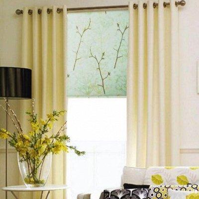 Рулонные и Римские шторы.Огромный выбор расцветок и размеров — Рулонные шторы (ширина 70 см) — Шторы