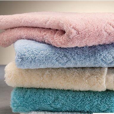 ОГОГО Какой Выбор Домашнего Текстиля — Полотенца для рук и лица. — Полотенца
