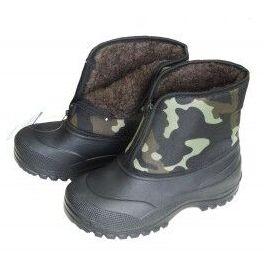 Уже на складе наличие. Обувь от сланцев до сапогов. — Мужские сапоги. На все случаи: охота, рыбалка, дача. — Сапоги