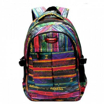 Обувь уже на складе. Галоши, сланцы, сапоги.  — Школьные рюкзаки — Школьные рюкзаки