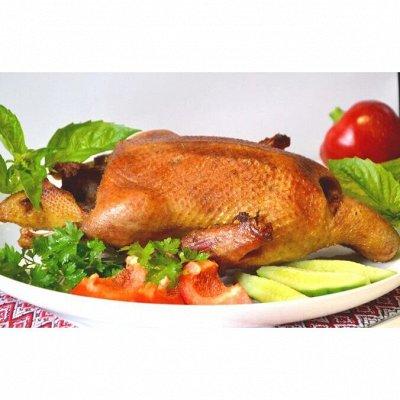 Замороженное мясо. Субпродукты, свинина. Отличные рёбрышки! — Утка. Всего 519 рублей за 2кг! — Птица