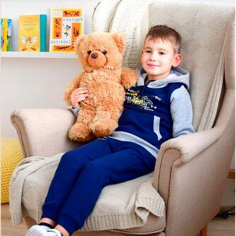 """Трикотаж для всей семьи! Мгновенная раздача! — Бюджетная детская одежда """"медвежонок"""" Новое поступление! — Одежда"""