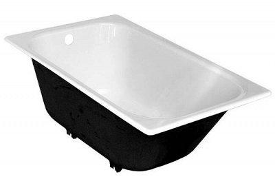 Вся сантехника по низким ценам! — Чугунные ванны — Сантехника и плитка
