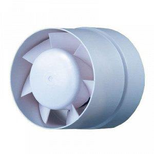 Вентилятор Электра 150 канальный