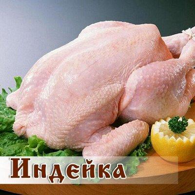 Мясная лавка! Курочка! Мясо! Овощи! Креветка от 329 рублей! — Индейка! — Птица