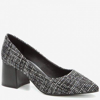 🌺 обувь Betsy и  Keddо ! Новый приход . Всё в наличии !  — Betsy. — Для женщин