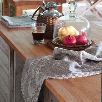 Мы распродаем склад! Скидки на постель и посуду до 50%! — Кухонные салфетки — Салфетки для сервировки