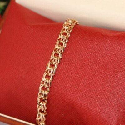 Дубайское золото-ювелирная бижутерия.Красота — Браслеты — Браслеты
