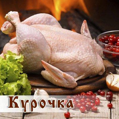 Мясная лавка! Курочка! Мясо! Овощи! Креветка от 329 рублей! — Курочка! — Мясные