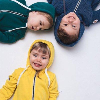 Плюшевые новинки! Теплые, мягкие пижамки, халатики, флис! — Детский флис, костюмы — Термобелье