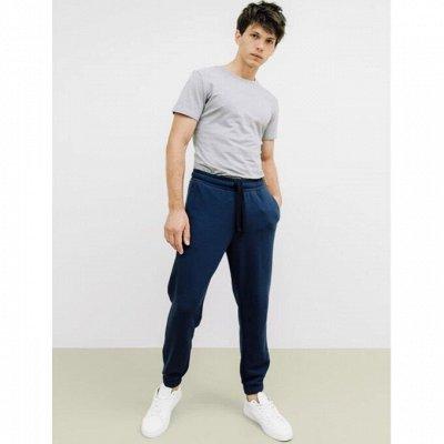 MarkFormelle. Белорусский бренд Качественной одежды  — МУЖСКОЕ. Брюки, Шорты — Брюки