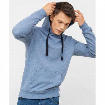 MarkFormelle. Белорусский бренд Качественной одежды  — МУЖСКОЕ. Толстовки, Лонгсливы, Жакеты — Одежда