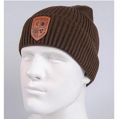 B*A*Y*R*O*N одежда для НЕГО - Осень  — шапки/шарфы — Головные уборы