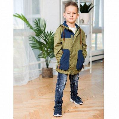 Сладкие Ягодки. Распродажа: мембрана + школа. Носочки👍 — Мембрана, куртки мальчикам и девочкам — Одежда