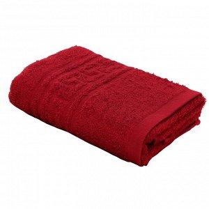Полотенце Хлопок 100%. Отличное качество! Плотность 400г/м2