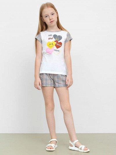 MarkFormelle Дети. Белорусский бренд качественной одежды — ДЕВОЧКИ. Комплекты, Костюмы — Комбинезоны и костюмы