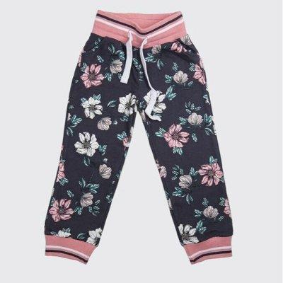 MarkFormelle Дети. Белорусский бренд качественной одежды — ДЕВОЧКИ. Брюки, Легинсы, Шорты, Бриджи — Для девочек