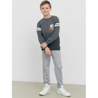 MarkFormelle Дети. Белорусский бренд качественной одежды — МАЛЬЧИКИ. Брюки, Шорты, Бриджи — Для мальчиков