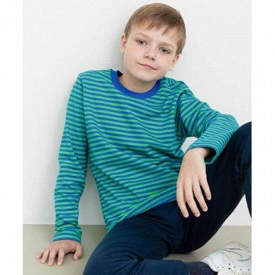 MarkFormelle Дети. Белорусский бренд качественной одежды — МАЛЬЧИКИ. Джемперы, Лонгсливы, Жакеты, Куртки — Унисекс
