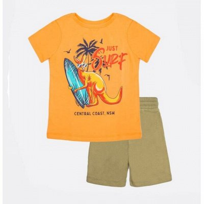 MarkFormelle Дети. Белорусский бренд качественной одежды — МАЛЬЧИКИ. Комплекты, костюмы — Одежда для дома
