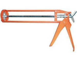 Пистолет Krimelte скелетный с шестигранным штоком (1к/40 шт)