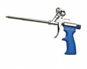 Пистолет Tytan Professional Caliber 30 Gun пистолет для пеногерметика, блистер