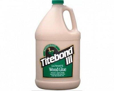 ✅Материалы для ремонта! Широкий выбор! — Клей для дерева — Клей