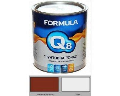 PUFAS и кампания :О)  Немецкое качество 👍 — Грунты, грунт-эмали — Строительные смеси и материалы