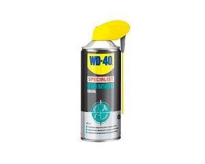 Смазка - WD-40 SPECIALIST белая литиевая смазка 200 мл (1/24)