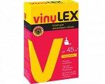 Клей обойный BOSTIK Vinilex для всех виниловых обоев (250г) 12шт/кор