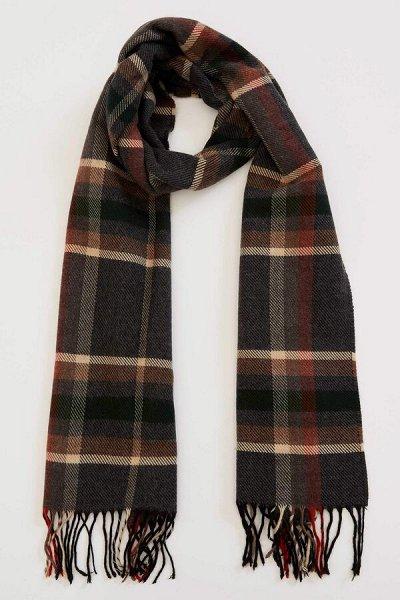 DFT -мужчинами мальчикам  Распродажа в каждой коллекции    — Мужская Шарфы, платки — Шарфы и платки