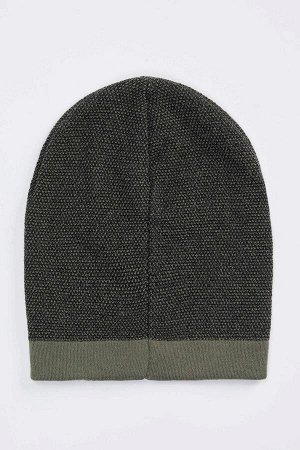 шапка Акрил 50%, Хлопок 50%