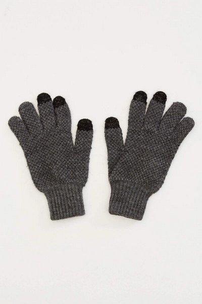 DFT -мужчинами мальчикам  Распродажа в каждой коллекции    — Женские перчатки — Перчатки и варежки