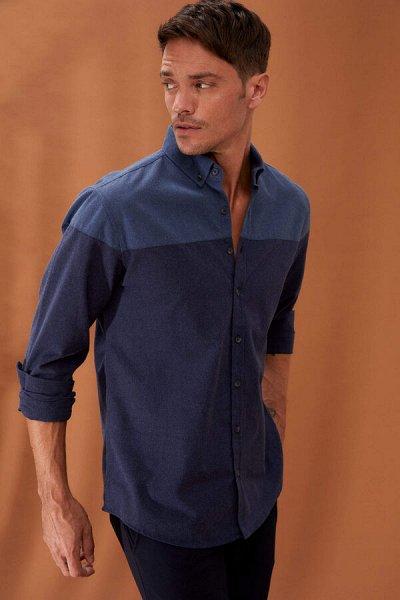 DFT -мужчинами мальчикам  Распродажа в каждой коллекции    — Мужские рубашки — Рубашки