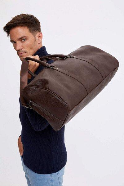 DFT -мужчинами мальчикам  Распродажа в каждой коллекции    — Мужские сумки, рюкзаки — Сумки и рюкзаки