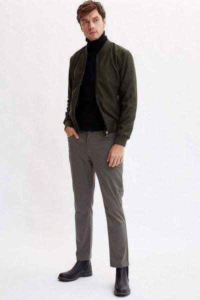 DFT -мужчинами мальчикам  Распродажа в каждой коллекции  — Мужские брюки 2 — Брюки