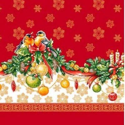 №175=✦Домтрик ✦ Уютная домашняя одежда от 42до76р — Новогоднее — Одежда для дома