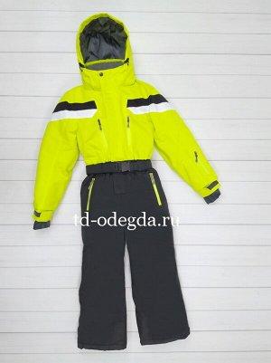 Комбинезон KL205-500