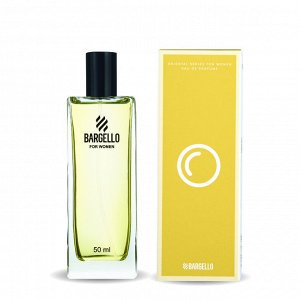 Парфюмерная вода Bargello No:170 HYPNOSE - 2005
