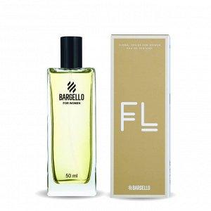 Парфюмерная вода Bargello № 285 Nina